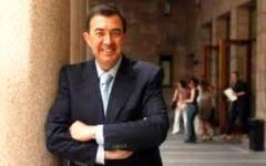 Regione Toscana, candidato Pd alla presidenza: Civati propone l'ex rettore di Pisa, Luciano Modica, contro Enrico Rossi