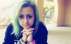 Pisa, sedicenne scomparsa: l'autopsia conferma il suicidio. Domenica 23 novembre i funerali