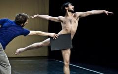 Firenze: al via «Zoom Festival», 8 giornate di teatro e danza con giovani compagnie