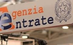 Viareggio: falso allarme bomba all'Agenzia delle entrate. Evacuato l'edificio