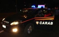 Firenze: rapine in strada, nella notte. Via soldi e cellulare