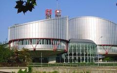 Pensioni: Corte Strasburgo boccia class action. Il decreto Poletti sulla mancata perequazione «non viola diritti»