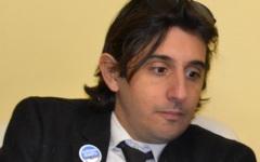 Firenze: blitz dei consiglieri regionali di Fratelli d'Italia nella sede Uncem. Giurlani fa chiamare la polizia