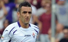 Fiorentina, Gonzalo Rodriguez:  «Andremo a San Siro per battere l'Inter. Con la grinta di Paulo Sousa»