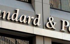 Elezioni: Standard & Poors, il risultato non avrà impatto immediato sul rating dell'Italia