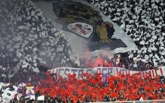 Fiorentina: con il Tottenham torna la difesa a 4. Montella ora vuole i gol di Gomez