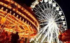 Week end prima di Natale a Firenze e Toscana: gli appuntamenti top di sabato 20 e domenica 21 dicembre