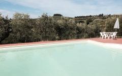 Regione Toscana: la legge per la sicurezza nelle piscine passa in commissione. Sì all'unanimità