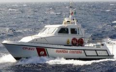 Lucca e Viareggio, sequestrati 60 chili di pesce. Multe per 25 mila euro