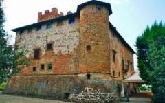 Toscana, castelli da favola in vendita: a prezzi da crisi economica