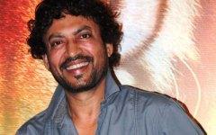 Cinema indiano, a Firenze Irrfan Khan: la star di Bollywood riceverà le chiavi della città