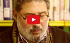 Lucca, è morto Julio Monteiro Martins: scrittore brasiliano docente all'Università di Pisa