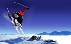 Bollettino della neve, Toscana: piste ottime dall'Abetone all'Amiata