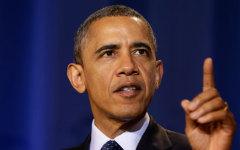 Berlusconi intercettato: dopo le polemiche, gli Usa proteggono la privacy anche degli alleati. Barack Obama firma la legge