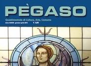 Cultura: alla scoperta di Pegaso, il nuovo numero d'inverno