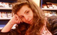 Giallo a Viareggio, trovata morta nelle acque del porto. La madre: «Non si è suicidata»