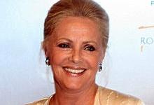 È morta Virna Lisi: Italia in lacrime per l'addio all'attrice del sorriso (VIDEO)