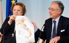 Province: M5S, il Governo andrà avanti senza creare 2.500 nuove poltrone, non servono al Paese