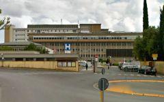 Toscana, screening oncologici: partecipazione elevata dei cittadini nel 2013