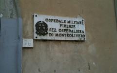 Firenze, casa: sgomberato l'ex ospedale di Monte Oliveto. Era l'occupazione più antica