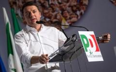 Pd: Renzi prudente, rinviata la resa dei conti. Ma resta la profonda spaccatura con Civati & compagni