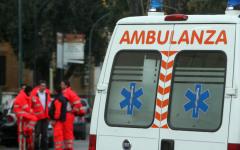 Lucca, incidente stradale: ciclista muore a 16 anni
