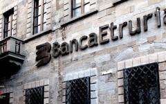 Banca Etruria, dichiarata l'insolvenza. Ora può scattare un'inchiesta per bancarotta fraudolenta