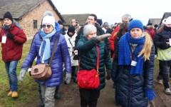 Shoah, Giorno della Memoria: alle sorelle Andra e Tatiana Bucci la cittadinanza onoraria di Firenze