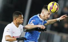 Italia-Inghilterra (martedì 31 marzo, ore 20,45, diretta su RaiUno): debutta Valdifiori. In attacco Eder e Pellè