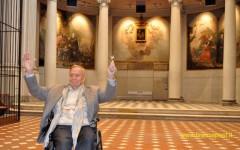 Week End 30 settembre - 1 ottobre in Toscana: musei gratis (compreso quello di Zeffirelli che si apre in San Firenze). Tutti gli eventi