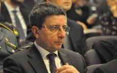 Firenze, inchiesta studentesse e carabinieri: la procura chiederà incidente probatorio. Per riascoltare le ragazze