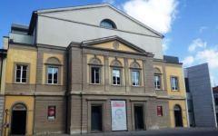 Campi Bisenzio, Teatrodante Carlo Monni: tutti gli eventi 2017/2018