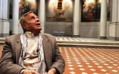 Firenze: Masolino d'Amico svela il rapporto Zeffirelli-Shakespeare in quattro conferenze alla nuova Fondazione v