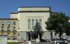 Firenze, morta dopo il parto: decisa l'autopsia. La procura nomina i periti