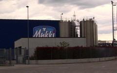 Firenze, Mukki latte: Torino presenta il piano di fusione. «Un progetto da 200 milioni di euro»