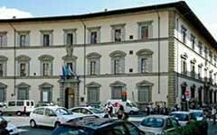 Toscana: la Regione investe, ma non aumenta le tasse