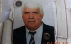 Radoslav Trajkovic il marittimo trovato cadavere in mare a Follonica