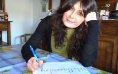 Castelfiorentino, malata di tumore ha bisogno di cure: su Facebook e Twitter raccoglie 6 mila euro in 3 giorni