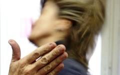 Pisa, stalking: picchia la moglie davanti ai loro bambini. Operaio arrestato