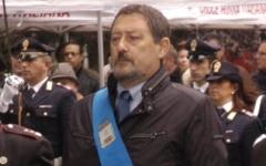 Pistoia: insediato il nuovo prefetto, Angelo Ciuni