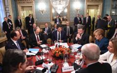 Quirinale: quanto guadagnano i capi di Stato e di governo nel mondo