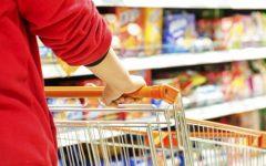 Etichette: le norme dell'UE penalizzano gli alimenti made in Italy. A rischio la tutela della salute. Il governo che fa?