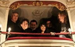 Firenze: il rock protagonista a Fabbrica Europa con «Epica, Etica, Etnica, Pathos»