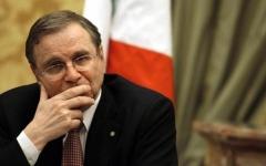 Visco: l'economia illegale in Italia toglie il 10% del Pil (16 miliardi di euro)