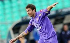 Fiorentina, da Mutu a Diamanti: tutte le (difficili) idee per il «ritocchino» promesso da Andrea Della Valle