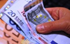 Prezzi, Istat: inflazione +1,6% a febbraio (la prima stima era +1,5%). Costo della vita corre