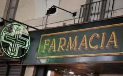 Toscana: in farmacia per pagare ticket e attivare la tessera sanitaria. Accordo Regione-Urtofar