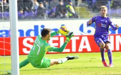 Fiorentina-Sampdoria (ore 18,30, diretta Sky e Mp): vigilia di Pasqua, campane a festa per chi? In palio c'è L'Europa