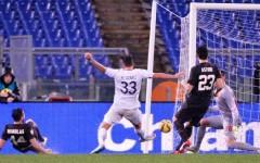 Fiorentina: Gomez va in Turchia (Besiktas). Il Gremio alza il prezzo per Walace