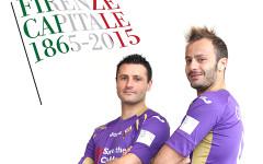Fiorentina, a pranzo con l'Atalanta (domenica 8 febbraio alle 12,30, diretta Sky e Mp). Montella: «Niente Milan, sto bene qui»